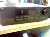 JVC Receiver RX-5000V